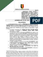 02592_10_Decisao_mquerino_APL-TC.pdf