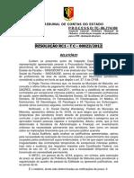 06774_06_Decisao_jjunior_RC1-TC.pdf