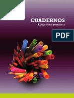 Cuadernos_de_Secundaria