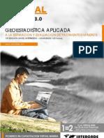 temario-geoestadistica-aplicada