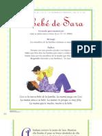 2012-01-03LeccionCuna
