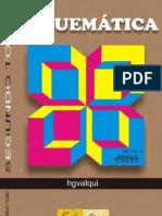 Jaquematica 2
