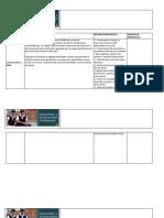 Guia Instructor Actividades Induccion3 (1)2012