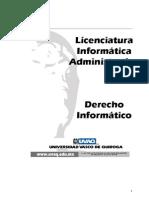 LIA_Derecho_Informatico