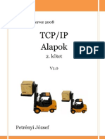 tcpipalapok-2-v10