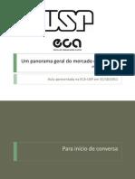 Umpanoramadomercadodee Books Eca Usp 120108130922 Phpapp02