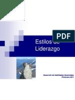 DHG_-_Liderazgo_y_Confianza