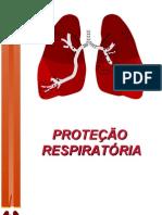 6719405-protecaorespiratoria