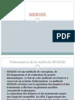 MERISE_partie1