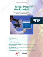 DYS095-FE5Workstations