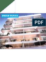 FOCUS Tijuca PDG (21) 7900-8000