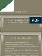 FILOSOFIA, AULA DE FILOSOFIA MÊS DE MARÇO DIA (CONFIRMAR)