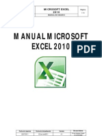 2 Manual Excel 2010 Final