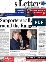 March 15 Front