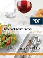 2010_Foodservice_Crisa