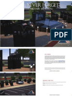 Missouri Military Memorial