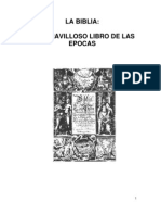 Biblia_30-09_08_pdf