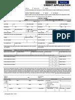 Credit Application HMF.fill_Final