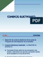 Cuba-presentacion Power Point
