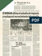 19990121 DAA Anuncio DIA