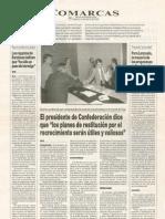 19990408 DAA CHE Regantes Artieda