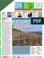 Corriere Cesenate 10-2012