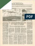 19990524_ElMundo_CaminoSantiago