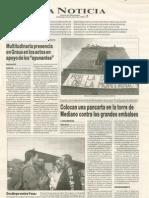 19990530 DAA PP-Somport