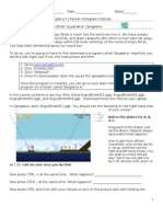 2012-02-29 Angry Birds, Quadratics