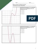 2012-03-02 Visualizing Function Inequalities