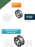 ARODE LLANTA TRACERA 1