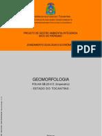 Relatorio_Geomorfologia_173_2ed