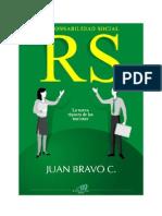 Libro r Social