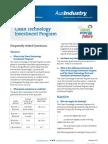 CT-InvestmentProgramFAQs