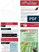 081130 - Nov 30 - Portland Newsletter FIX