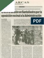 19990923 DAA Santaliestra