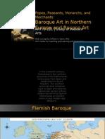ARTID121 - Baroque North Europe Rococo