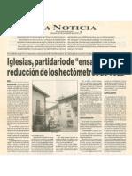 19991120 DAA Marcelino Rebaja Cota