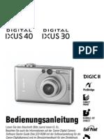 IXUS30IXUS40_CUG_DE