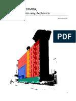 Ensayo Ermita PDF