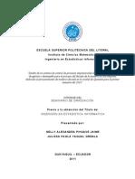 Tesina_secado_de_madera(final)
