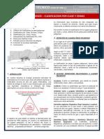 Norma API Rp 500