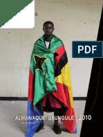 ALMA_2010_relatoria