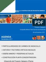 4_proyecto_minero_hipogenoteckcda_-_claudio_canut_de_bon