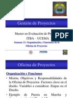 MEP-Sema11-OficinaProyectosV08