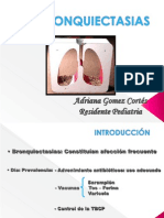 bronquiectasias_LACT