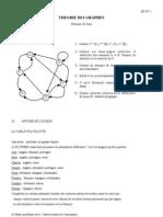 Graphes_et_Optimisation