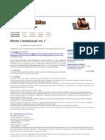 Concursopublico.me Direito-constitucional