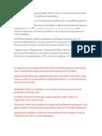 Dos propuestas de ley que pretenden abrir las áreas de conservación Guanacaste y Arenal