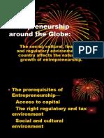 Entrepreneurship(1)